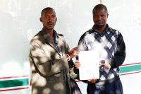 namibianrefugees_200x0